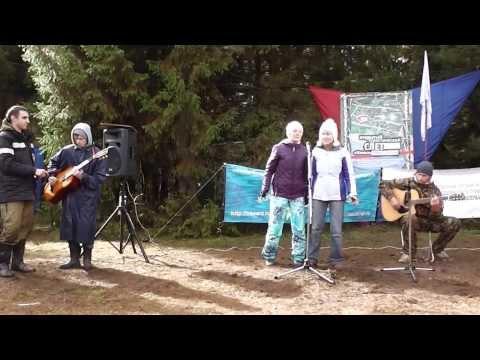 Елки-иголки — Иркутск, Первомайский микрорайон, 14а