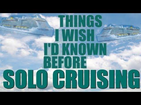 Singles cruises over 40 australia