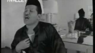 Download lagu P Ramlee Madu Tiga MP3