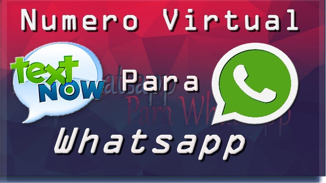 espiar whatsapp marcianophone