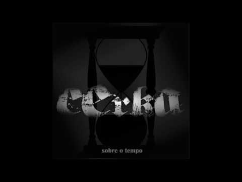 Cerka - Sobre o Tempo - Completo
