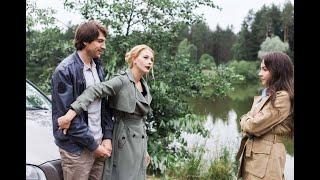 Этот фильм влюбился на всю жизнь  БОГАТЫЙ ДУРАК  Русские мелодрамы 2020 нови