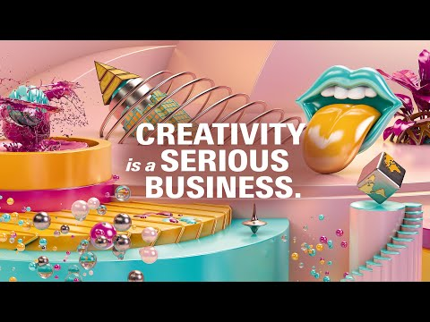 Top 10 Creative Arts and Crafts Business ideas for 2020