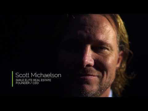Scott Michaelson tells us how Video Content Kings boosted his business