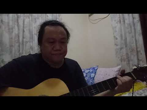 Shooting star by hale (cover)  hjr81