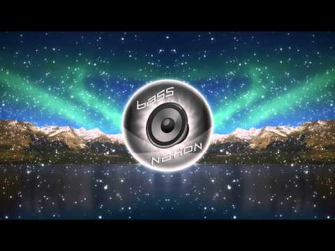 Lil' Wayne - A Milli [K Theory Remix]