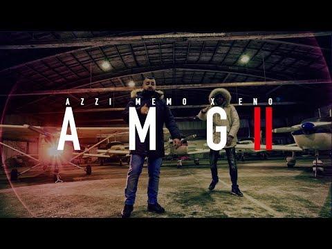 Azzi Memo X Eno - AMG2