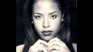 Aaliyah I Care 4 You