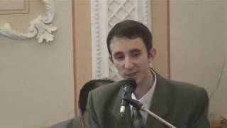 """Молодіжне зібрання. Пасха. 2008 р. Церква ЄХБ """" Голос Євангелія""""."""