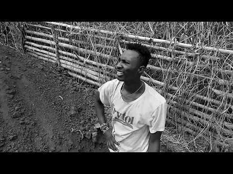 Tekno ft Wizkid - MAMA Dance video by Best Nigerian Dance (TSD GH) Bones De Machine