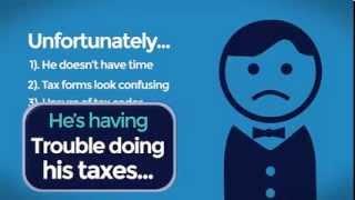 Best Tax Accountant North London   0203 322 6846   Tax Accountant Highgate