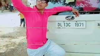 Tere Samne Aa Jane Se Ye Dil Mera dhadka Hai full video HD