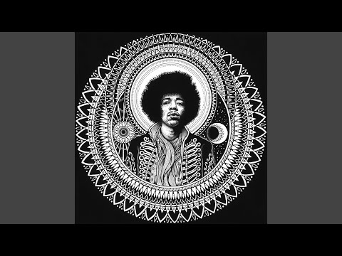 Have You Ever Been (To Electric Ladyland)