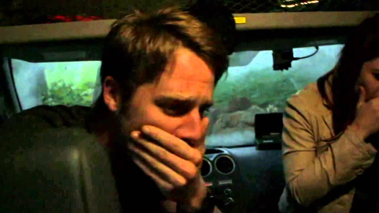 Download Marble Hornets Trailer + The Series