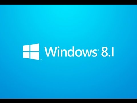 How to add someone on skype on Windows 8 and 8.1