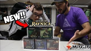 i-picked-the-worst-guild-possible-guilds-of-ravnica-pre-release-vlog