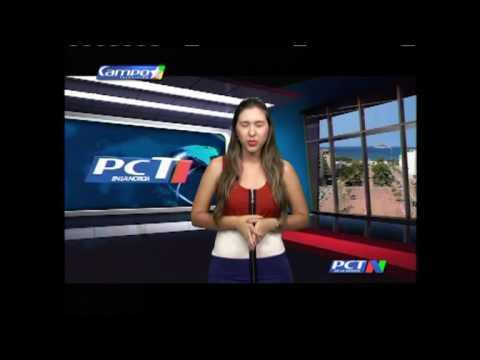 PCT EN LA NOTICIA 10 DE JULIO 2017