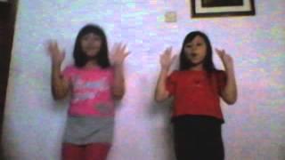 Video 2 Bersahabat - Malu Tapi Mau (BeSSaRa).mp4 download MP3, 3GP, MP4, WEBM, AVI, FLV Juli 2018