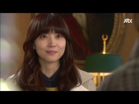 "[JTBC] 무자식 상팔자 26회 명장면 - ""저희들 동거로 시작하면 안될까요?"""