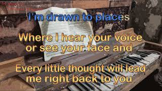 Michael Schulte  - You Let Me Walk Alone - Cover