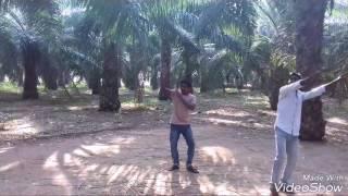 Osey Ramulamma Video Song Bysimply Youthsithampeta