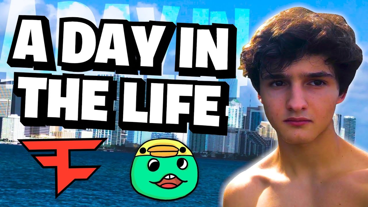 Download A Day in the Life of Machi