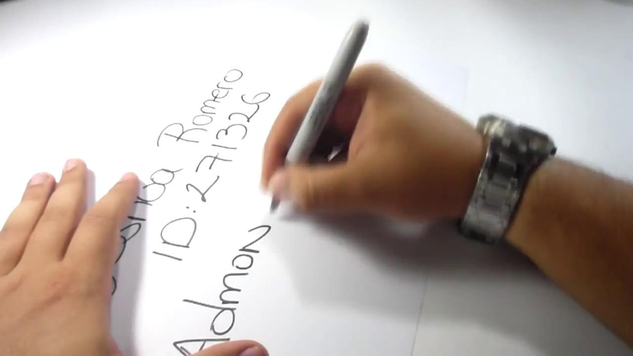 Digráficas ó Graficas dirigidas.