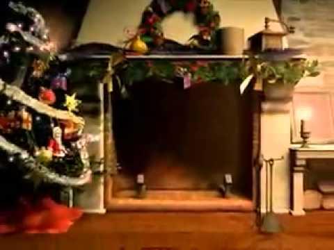 Darty Fêtes de Noël 2004 à 2008