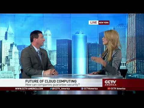 what-is-future-of-cloud-computing?-cyber-security-expert-scott-schober-on-cctv