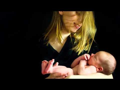 Как фотографировать новорожденных? часть 2.