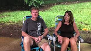 What Are The Differences Between Living in Kailua Kona vs Waikoloa Village?
