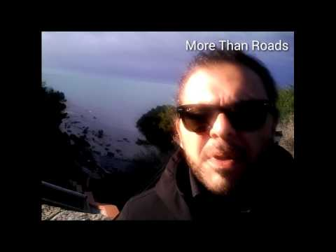 More Than Roads...sulle tracce di Gianfranco Mauto...3