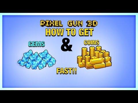 HOW TO HACK PIXEL GUN 3D JAILBREAK ONLY