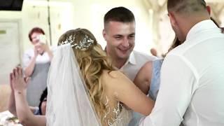 Поздравление песня лучшей подруге подружке на свадьбу