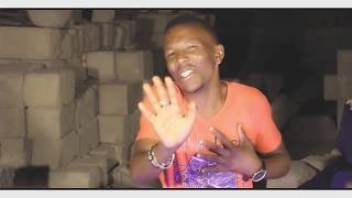 Video Shadrack hosea - Moyo wangu tulia (Official video) download MP3, 3GP, MP4, WEBM, AVI, FLV Oktober 2018