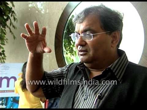 Subhash Ghai : one of Bollywood's best Directors