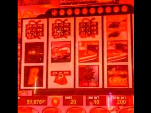 💰 Hard Rock Casino Tulsa OK