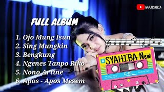 Download Mp3 Syahiba Lagu Terbaru Full Album | Koplo Banyuwangi