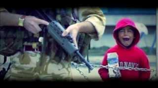 Peace... Jahmi Feat: Orizinal Blakkayo