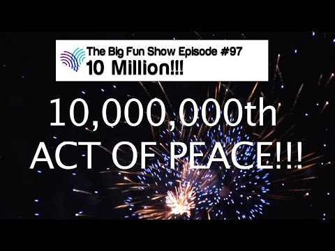 BFS 97- 10 MILLION!