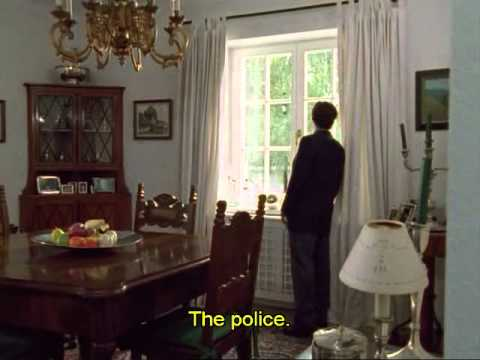 4x8 | Kommissar Rex [Inspector Rex] | with english subtitles
