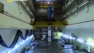 Документальный фильм Чернобыль за секунду до катастрофы 2014 HD смотреть онлайн