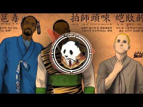 Dr. Dre & Snoop Dogg - Still D.R.E. (Mattiv Remix) {Free Download}