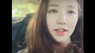 Video YOON EUN HYE | ON THE ROAD (Instagram) download MP3, 3GP, MP4, WEBM, AVI, FLV Maret 2018
