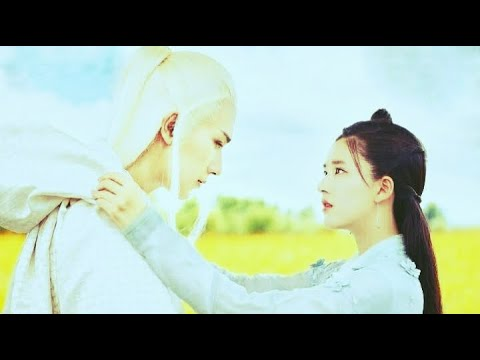 Download 🧡Love Better Than Immortality MV🧡   No Air    Chinese Drama 天雷一部之春花秋月 2019