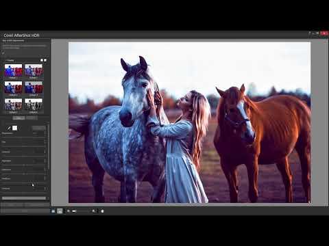 The 10 best alternatives to Photoshop   Creative Bloq
