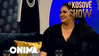 n'Kosove Show - Filloreta Raci FIFI