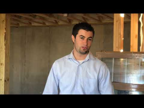 Low Interest New Construction Mortgage