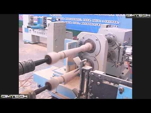 KUWAIT CNC LATHE, IRAQ CNC TURNING MACHINE, DUBAI CNC LATHE   CIMTECH
