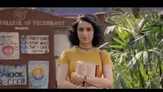 Khariyat / Chichorre movie song / Sushant singh rajput❤️❤️❤️ / Best movie forever and ever